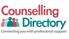 MICHELLE O'Neill registered with�Counselling Directory